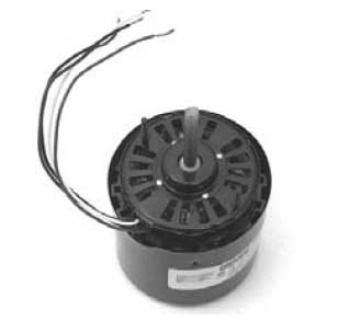similiar buck stove fan motor keywords, Wiring diagram