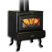 appalachian wood stove parts rh woodstoveparts info Appalachian Wood-Burning Inserts Appalachian Stove Fireplace Insert Parts